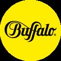 logo_Buffalo